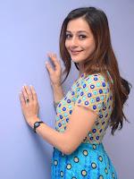 Priyal Gor photos at Chandamama Raave event-cover-photo