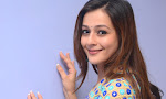 Priyal Gor photos at Chandamama Raave event-thumbnail
