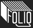 Folio.my
