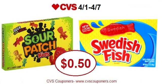 http://www.cvscouponers.com/2018/04/sweet-deal-pay-050-for-sour-patch-or.html