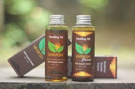 cara beli minyak Varash denpasar