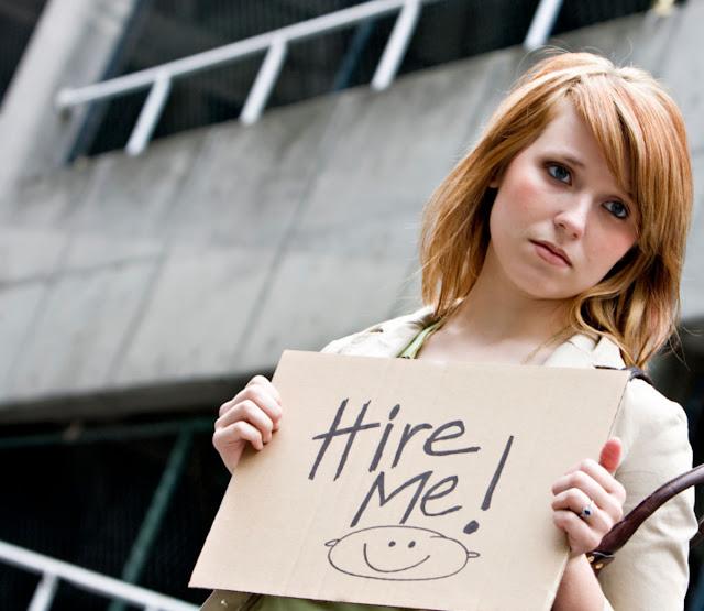 10 điều nhầm tưởng về thế giới nghề nghiệp (phần 1)