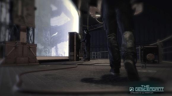 the-descendant-pc-screenshot-www.ovagames.com-7