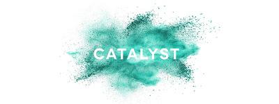 Catalyst Market