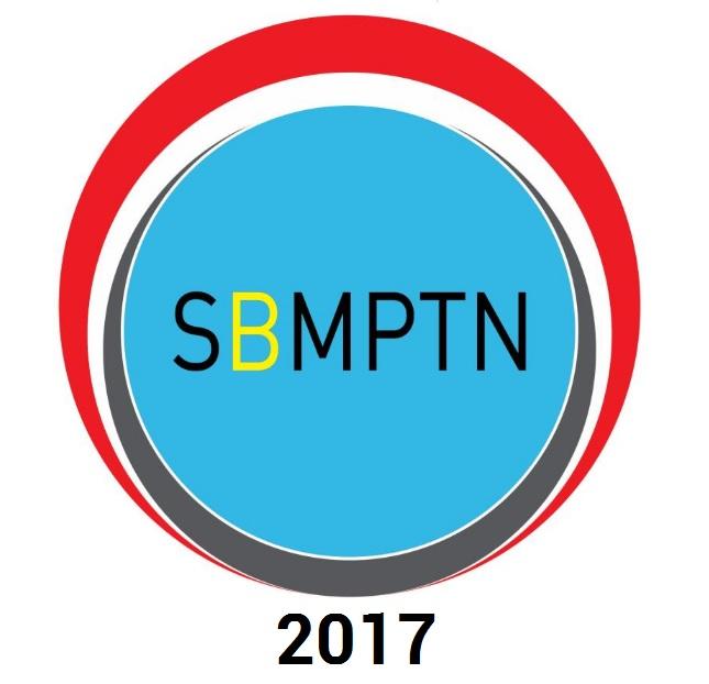 Contoh Soal Matematika Dasar Dan Pembahasannya Pdf 2017