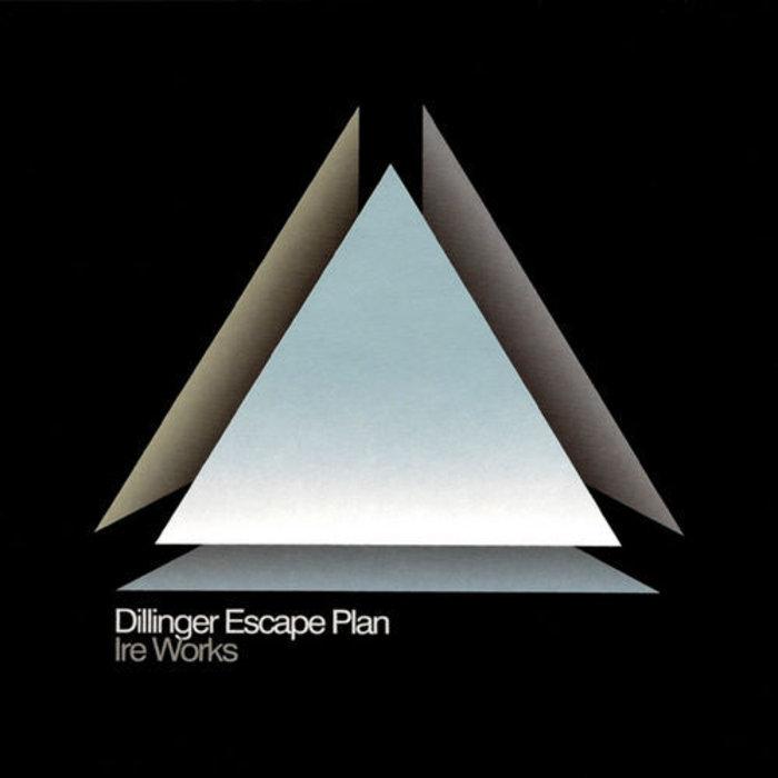 Dillinger Four Discography Rar Downloads