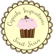 https://cupcakeinspirations.blogspot.com/2017/07/cic412-winner.html?showComment=1499855700127#c5021099546961360091