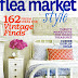 Meredith BEST OF FLEA MARKET STYLE Magazine