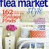 Meredith BEST OF FLEA MARKET STYLE Magazine