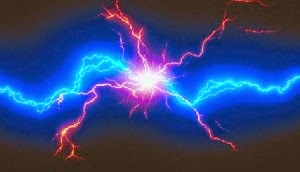 doğal elektrik