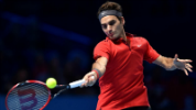 Tennis Trending News