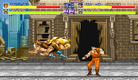 final fight pc game full version free download