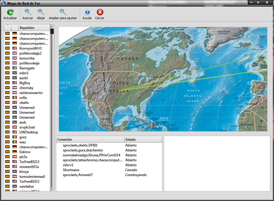 Portable tor browser for linux hudra адрес сайта гидра онион попасть на гидру