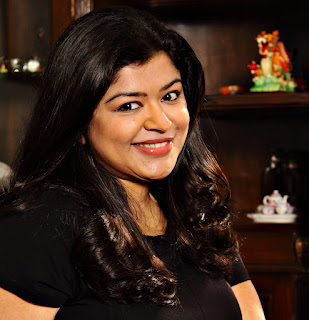 Ms. Sakshi Vij (Founder & CEO, Mylescars.com)