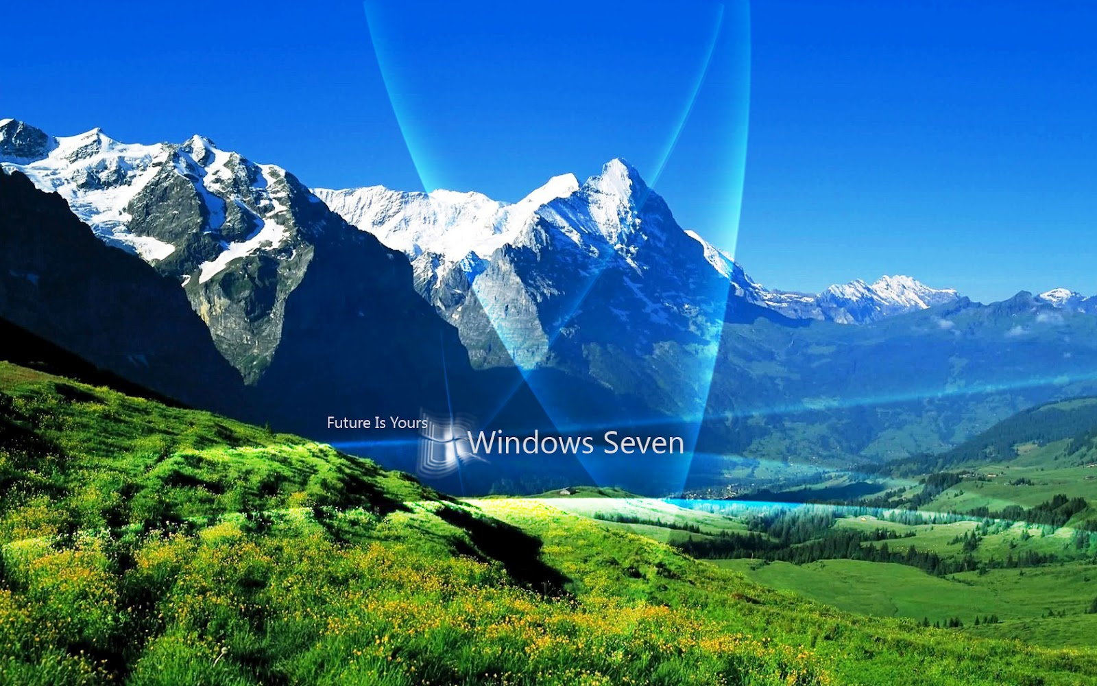 Windows 7 wallpapers beautiful backgrounds for windows 7 - Hd wallpapers for windows 7 1366x768 nature ...