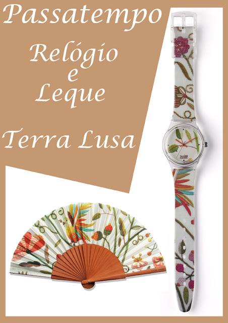 http://brilhos-da-moda.blogspot.pt/2016/07/passatempo-relogio-e-leque-terra-lusa.html