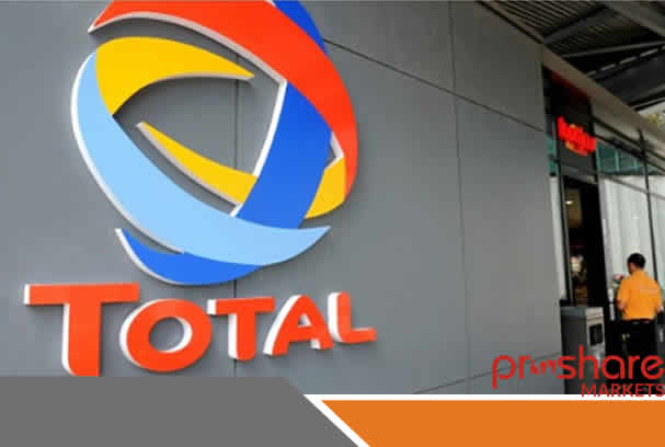 Total led consortium strikes oil and gas in South Africa