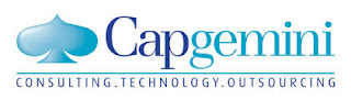 Capgemini Off-Campus for Freshers : Software Engineer : On 28th & 29th Nov 2015