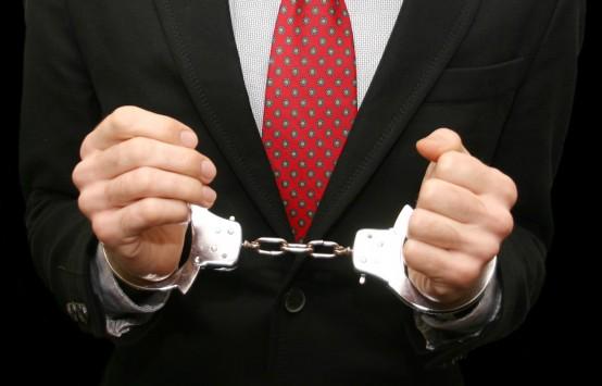 Σύλληψη 58χρονου Γάλλου στα Ίρια Αργολίδας από το Λιμεναρχείο Ναυπλίου