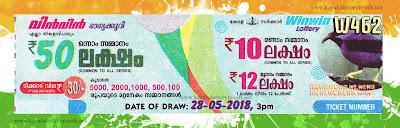 KeralaLotteryResult.net, kerala lottery 28/5/2018, kerala lottery result 28.5.2018, kerala lottery results 28-05-2018, win win lottery W 462 results 28-05-2018, win win lottery W 462, live win win lottery   W-462, win win lottery, kerala lottery today result win win, win win lottery (W-462) 28/05/2018, W 462, W 462, win win lottery W462, win win lottery 28.5.2018, kerala lottery   28.5.2018, kerala lottery result 28-5-2018, kerala lottery result 28-5-2018, kerala lottery result win win, win win lottery result today, win win lottery W 462,   www.keralalotteryresult.net/2018/05/28 W-462-live-win win-lottery-result-today-kerala-lottery-results, keralagovernment, result, gov.in, picture, image, images, pics, pictures   kerala lottery, kl result, yesterday lottery results, lotteries results, keralalotteries, kerala lottery, keralalotteryresult, kerala lottery result, kerala lottery result live, kerala lottery   today, kerala lottery result today, kerala lottery results today, today kerala lottery result, win win lottery results, kerala lottery result today win win, win win lottery result, kerala   lottery result win win today, kerala lottery win win today result, win win kerala lottery result, today win win lottery result, win win lottery today result, win win lottery results today,   today kerala lottery result win win, kerala lottery results today win win, win win lottery today, today lottery result win win, win win lottery result today, kerala lottery result live,   kerala lottery bumper result, kerala lottery result yesterday, kerala lottery result today, kerala online lottery results, kerala lottery draw, kerala lottery results, kerala state lottery   today, kerala lottare, kerala lottery result, lottery today, kerala lottery today draw result, kerala lottery online purchase, kerala lottery online buy, buy kerala lottery online, kerala   result