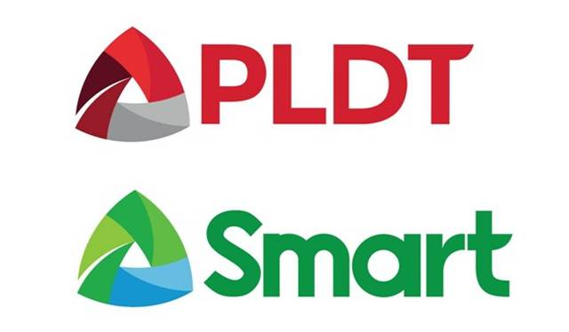 PLDT, SMART announce new logos: How these impact the company and its subscribers