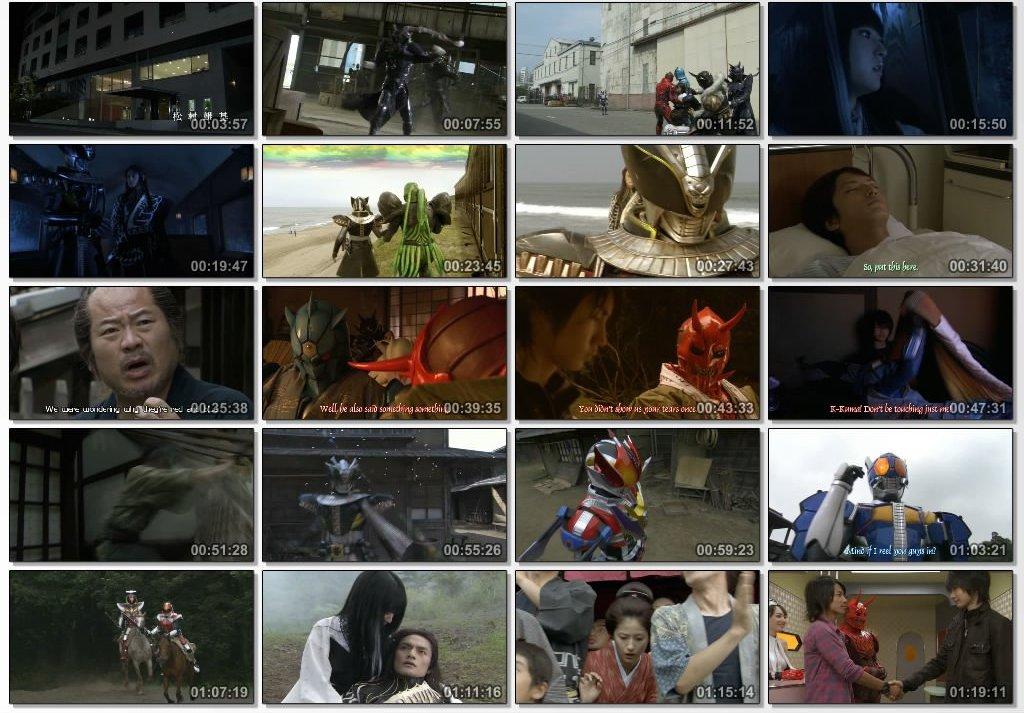 Download kamen rider den-o movie final countdown sub indo play