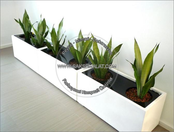 teras saksıları ev içi saksı çeşitleri fiber ctp saksı kompozit polyester çiçeklik imalatı büyük boy saksılar ev için saksı görselleri bitkilik çeşitleri yapımı ctp çiçeklik yapımı teras üstü saksılar ağaç saksıları