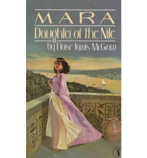 http://www.bookdepository.com/Mar-Daughter-of-the-Nile-Eloise-Jarvis-McGraw/9780140319293/?a_aid=journey56
