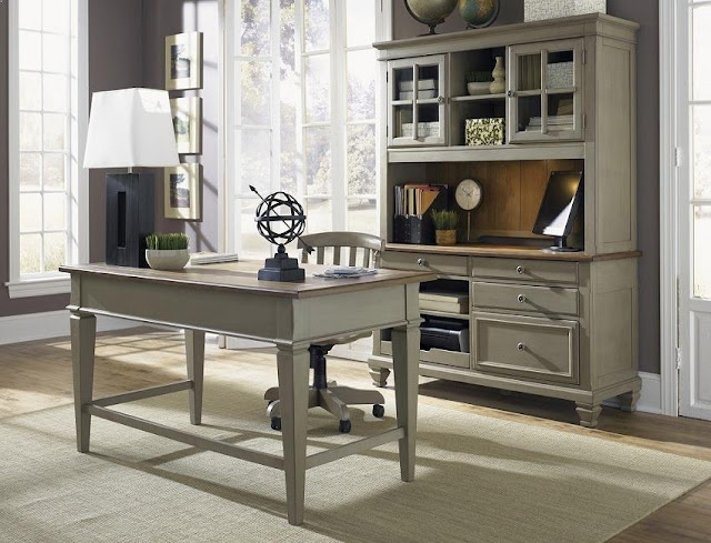 buying discount home office furniture MN for sale online