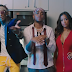 "Assista ao clipe do novo single ""Whatever You On"" do London On Da Track com Young Thug, YG, Ty Dolla $ign e Jeremih"