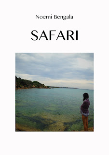 alt=copertina-safari