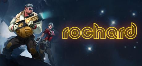 rochard apk mod offline