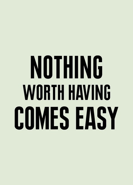 Motivational Work Quotes Inspirational: Determination Hard Work Quotes Inspirational. QuotesGram