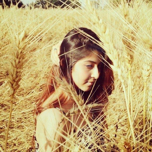 Foto Sonarika Bhadoria ~ Pemeran Dewi Parwati Mahadewa 6