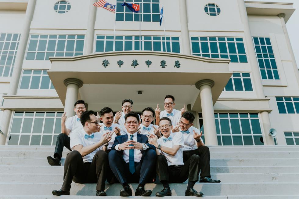 malaysia%2Bwedding%2Bphotography%252C%2Bsingapore%2Bwedding%2Bphotography%252C%2Bwedding%2Bphotography%252C%2BYAN%2BMU%2Bphotopraghy%252C%2Byanmu%252C%2B%25E5%258F%25B0%25E4%25B8%25AD%25E5%25A9%259A%25E6%2594%259D%252C%2B%25E5%258F%25B0%25E5%258C%2597%25E5%25A9%259A%25E6%2594%259D%252C%2B%25E5%258F%25B0%25E7%2581%25A3%25E5%25A9%259A%25E6%2594%259D%252C%2B%25E9%25A6%25AC%25E4%25BE%2586%25E8%25A5%25BF%25E4%25BA%259E%25E5%25A9%259A%25E6%2594%259D%252C%2B%25E5%25A9%259A%25E7%25A6%25AE%25E7%25B4%2580%25E9%258C%2584%252C%2B%25E5%25A9%259A%25E6%2594%259D%252C%2B%25E7%2584%25B1%25E6%259C%25A8%25E6%2594%259D%25E5%25BD%25B1090- 婚攝, 婚禮攝影, 婚紗包套, 婚禮紀錄, 親子寫真, 美式婚紗攝影, 自助婚紗, 小資婚紗, 婚攝推薦, 家庭寫真, 孕婦寫真, 顏氏牧場婚攝, 林酒店婚攝, 萊特薇庭婚攝, 婚攝推薦, 婚紗婚攝, 婚紗攝影, 婚禮攝影推薦, 自助婚紗