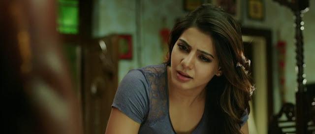 A Aa 2018 [Hindi Dubbed]