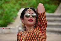 Ena Saha Stills From Lanka Movie  0002.jpg