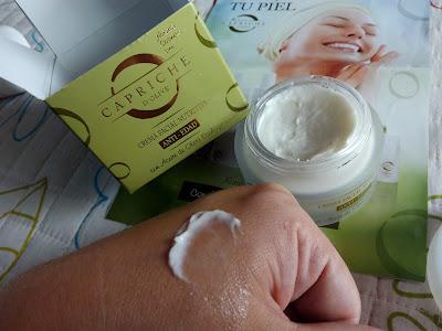 Crema-facial-nutritiva-antiedad-noche