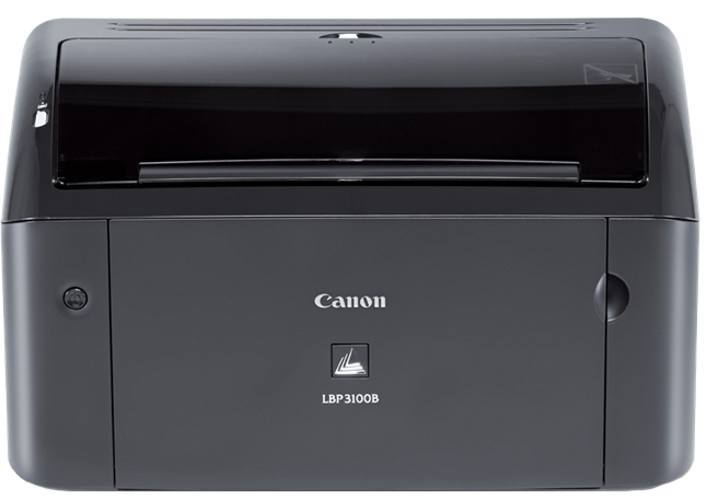 Canon i-sensys lbp3300 driver downloads.