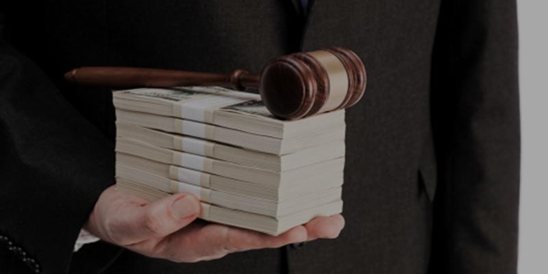 execução honorários advocatícios