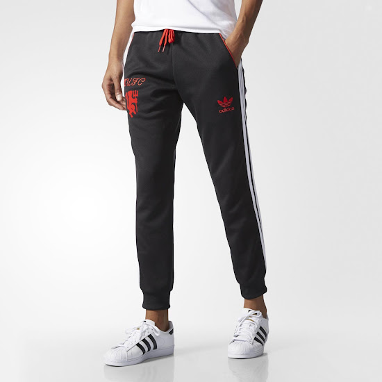 adidas-originals-manchester-united-collection-9.jpg