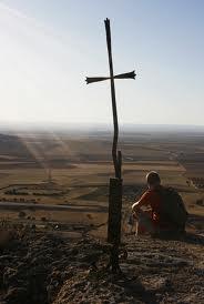 Allá, nuevo relato de Pastor Aguiar, Ancile
