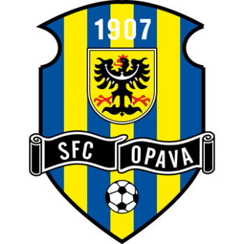 2020 2021 Recent Complete List of Opava Roster 2018-2019 Players Name Jersey Shirt Numbers Squad - Position