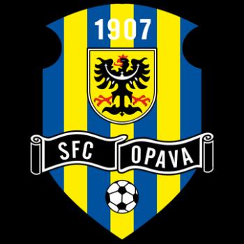 2020 2021 Plantel do número de camisa Jogadores Opava 2018-2019 Lista completa - equipa sénior - Número de Camisa - Elenco do - Posição