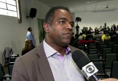 Justiça condena ex-vice presidente do Condepe e mais 4 advogados por integrarem facção criminosa