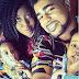 Photos of BBN Housemate, Thin Tall Tony's Wife & Kids