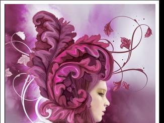 REZENSION Märchenhaft erwählt von Maya Shepherd