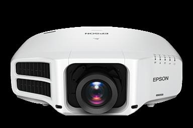 Epson Pro G7200W Drivers Download Windows, Mac, Mobiles