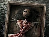 Download Film Tusuk Jelangkung (2018) Full Movie