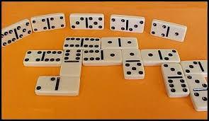[Gambar: domino%2Bonline.jpg]